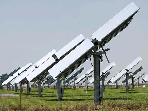 el-futuro-de-las-grandes-constructoras-la-energia-limpia