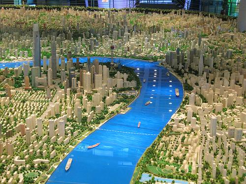 urbanismo01022010b
