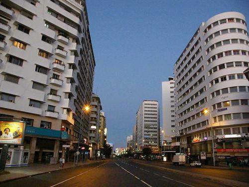 urbanismo03022010f