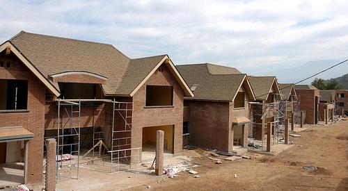 master-en-gestion-integral-de-la-construccion-y-de-la-ingenieria-de-la-edificacion