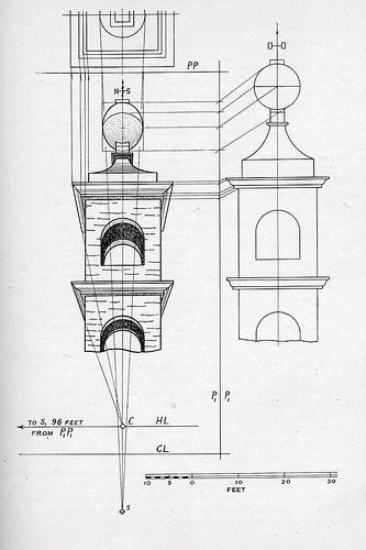 el-delineante-en-arquitectura