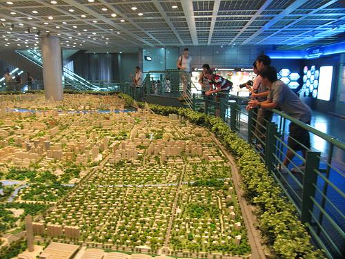master-en-desarrollo-de-proyectos-en-arquitectura-y-urbanismo-de-la-universidad-de-leon