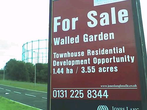 viviendas-en-venta-bajo-plano-lo-que-debemos-saber-para-recuperar-la-senal