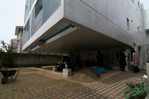 urbanismo11022010f
