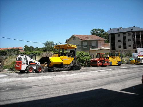 urbanismo16022010e