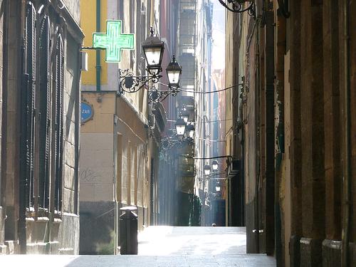 urbanismo17022010a