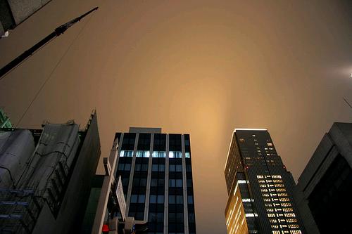 urbanismo-la-ciudad-vertical-versus-la-ciudad-horizontal