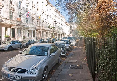 venta-inmobiliaria-el-sector-londinense-se-recupera