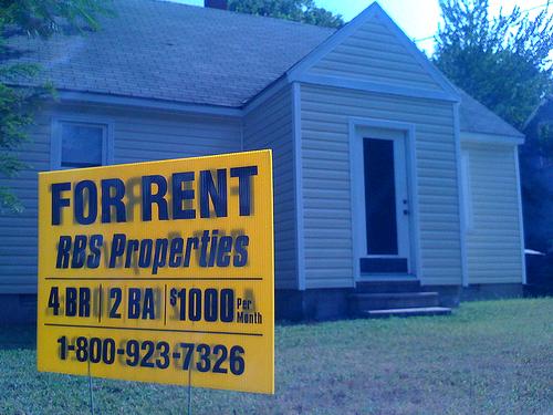 viviendas-en-alquiler-ayudas-para-los-inquilinos