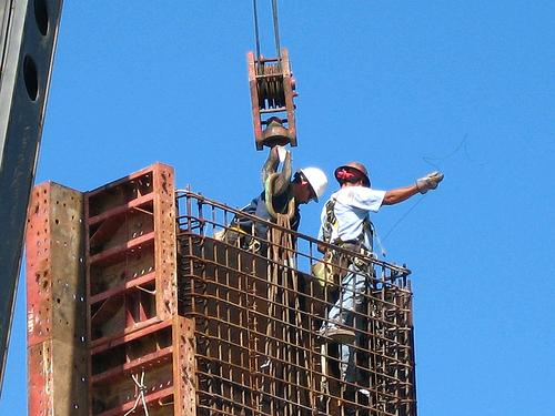 sector-de-la-construccion-por-comunidades-autonomas-navarra