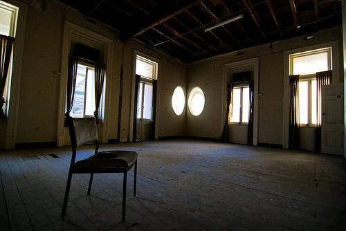 urbanismo24022010e