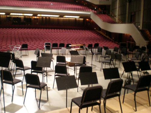uricitada-la-ultima-fase-del-auditorio-de-cartagena