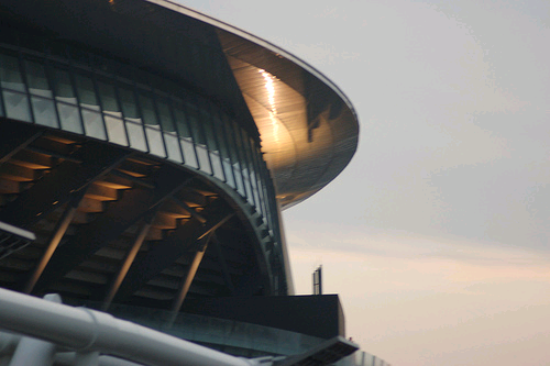 arquitectura-y-nanotecnologia