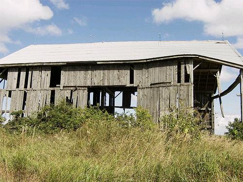 el-barrio-de-las-98-viviendas-de-crevillente-sera-rehabilitado