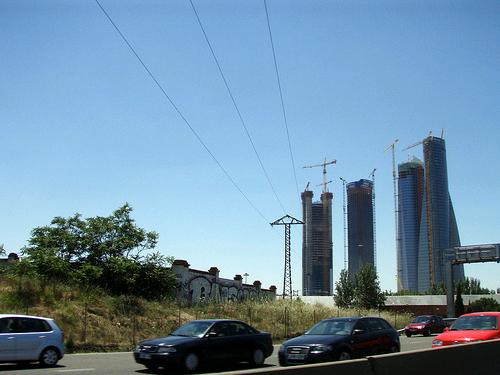 arquitectura-de-madrid-en-el-siglo-xxi