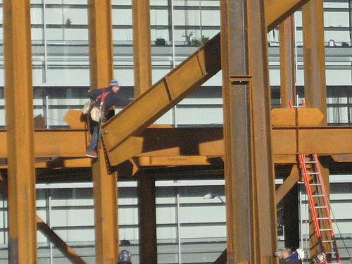 desempeno-de-las-empresas-de-construccion-en-europa-en-el-2009