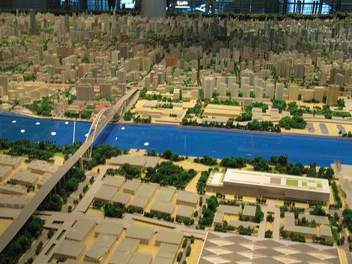 urbanistica-la-ciencia-de-construccion-de-ciudades