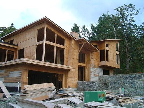comprar-vivienda-en-construccion-el-anticipo-sobre-plano