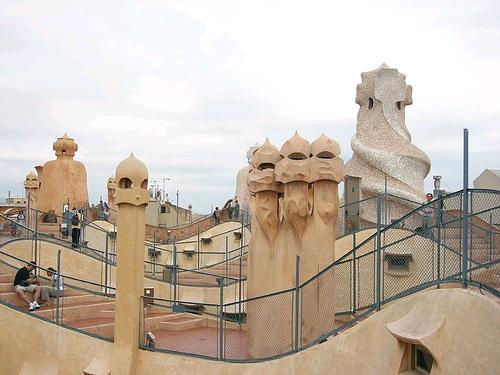 arquitectura-y-arte-el-modernismo