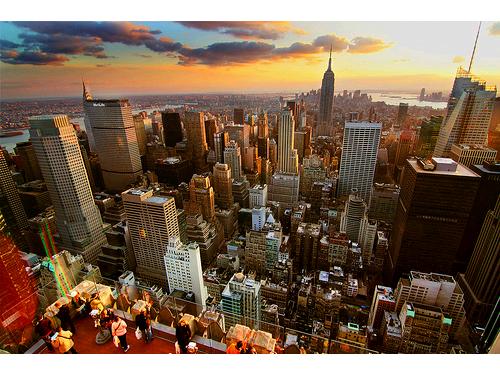 urbanismo11032010e