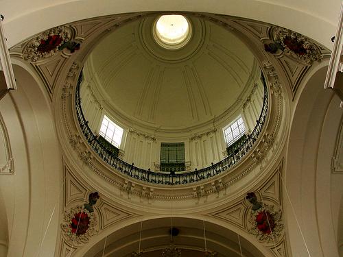 arquitectura-en-espana-el-barroco