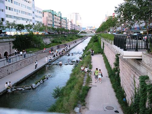 urbanismo-en-madrid-desarrollo-urbanistico-a-vista-de-pajaro