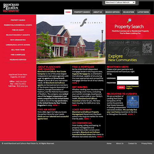 master-en-direccion-y-gestion-de-entidades-inmobiliarias-de-aede