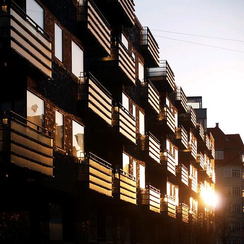 master-en-arquitectura-y-medio-ambiente-integracion-de-energias-renovables-en-la-arquitectura