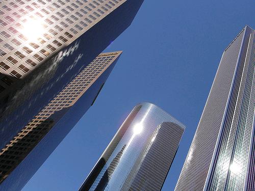 la-arquitectura-y-la-posmodernidad