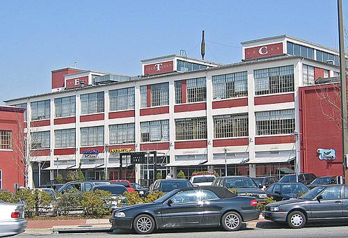 el-ayuntamiento-de-san-jeronimo-a-punto-de-construir-un-vivero-de-empresas-en-el-barrio-de-san-jeronimo