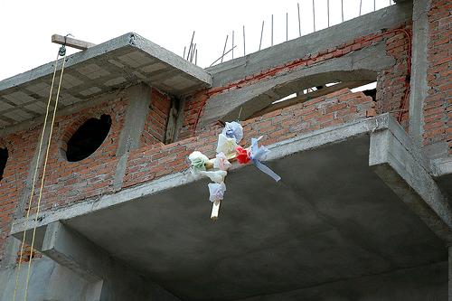 sector-inmobiliario-y-de-la-construccion-comienza-la-reactivacion