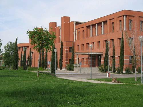 inaugurada-con-el-patrocinio-de-la-universidad-politecnica-de-madrid-la-exposicion-yusur-puentes