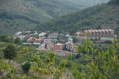 promocion-vpo-can-abrera-en-la-provincia-de-barcelona