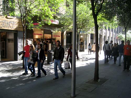 edificio-luxury-en-el-madrileno-barrio-de-chamberi