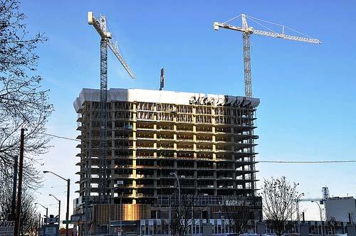 construccion 2010