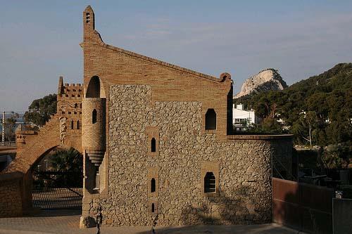 cooperativa-vpo-les-farreres-en-gava-comarca-del-bajo-llobregat