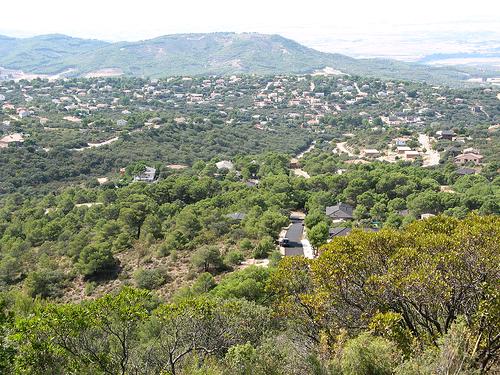 residencial-arroyo-del-valle-en-fuentiduena-del-tajo-en-la-comunidad-de-madrid