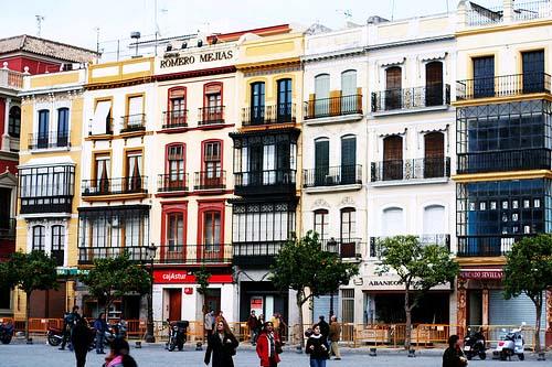 promocion-de-vpo-balcones-del-sol-en-la-comarca-de-aljarafe-sevilla