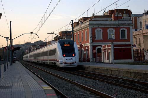 administracion-de-infraestructuras-ferroviarias