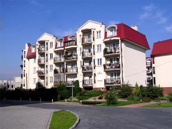 promociones-de-vpo-en-sevilla-residencial-pino-montano