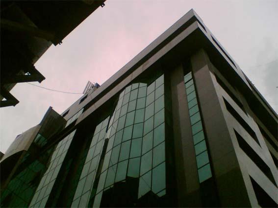 master-en-derecho-inmobilario-urbanistico-y-de-la-construccion-y-de-la-edificacion-en-la-pompeu-fabra