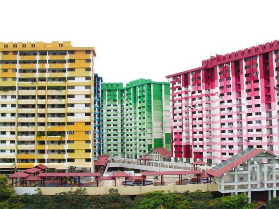 promocion-de-viviendas-vpo-en-sevilla-edificio-horizonte