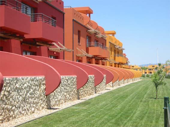 promociones-de-vivienda-nueva-en-la-provincia-de-barcelona-monastrell-ponent-en-vilafranca-del-penedes
