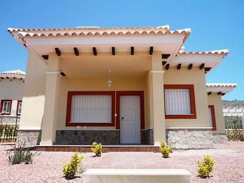 promocion-de-viviendas-unifamiliares-de-obra-nueva-en-la-roca-del-valles-barcelona