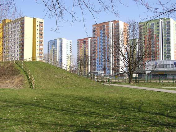 pisos-y-viviendas-vpo-en-valencia-residencial-dalt-lestacio-llira