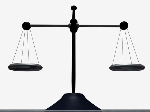 curso-de-perito-judicial-en-valoraciones-inmobiliarias