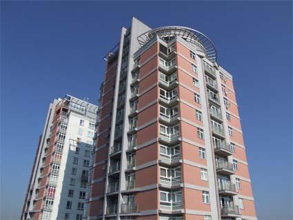 pisos-y-viviendas-vpo-en-valencia-edificio-mirador-santa-ana-en-albal