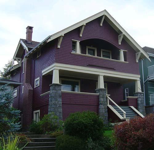 pisos-y-viviendas-vpo-en-valencia-adosados-en-sellent