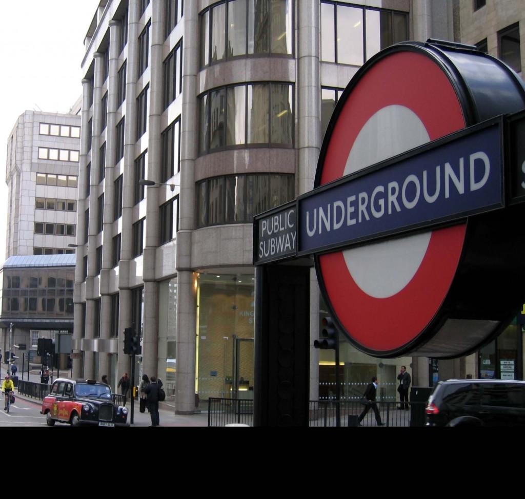 la-concejalia-de-urbanismo-de-granada-solicita-la-modificacion-del-trazado-del-metro