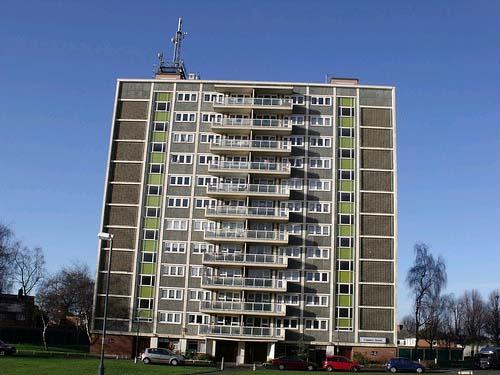pisos-y-viviendas-vpo-en-valencia-alginet